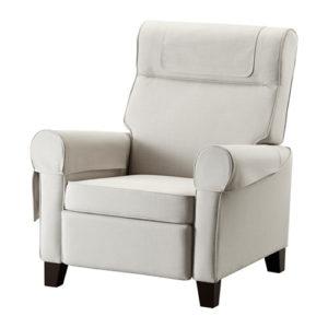 Ikea Poltrone Relax Elettriche.Poltrone Relax Per Anziani Di Ikea Poltrone E Sedie Per