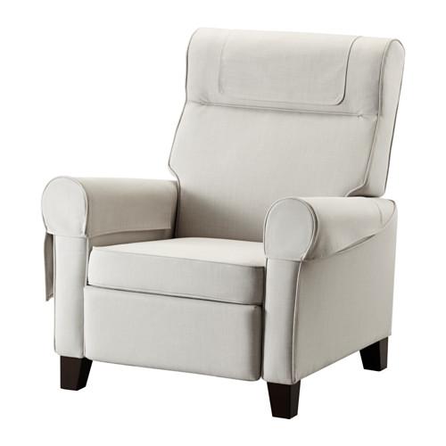 Poltrona Reclinabile Ikea.Poltrone Relax Per Anziani Di Ikea Poltrone E Sedie Per