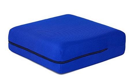 cuscino anti decubito vendita online