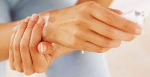 rimedi dolori articolari